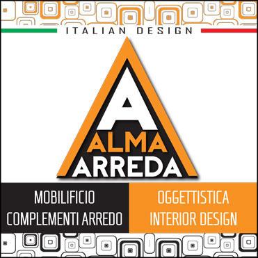 Alma Arreda