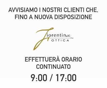 Ottica Fiorentino