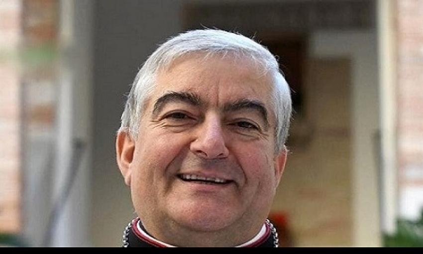 Messaggio dell'Arcivescovo Michele Seccia per l'inizio dell'anno scolastico 2021/22