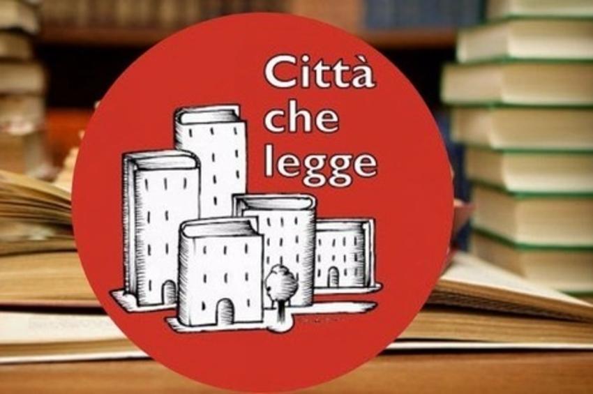 """""""Città che legge"""": l'importante riconoscimento per Trepuzzi, promotrice di sviluppo culturale"""
