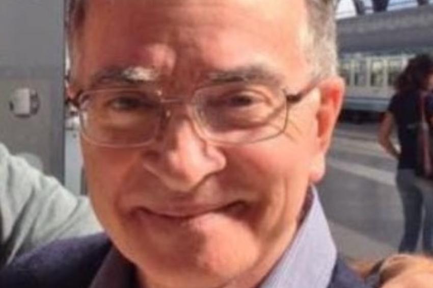 Addio al prof. Tarcisio Arnesano, uomo di grande cultrura e maestro di vita