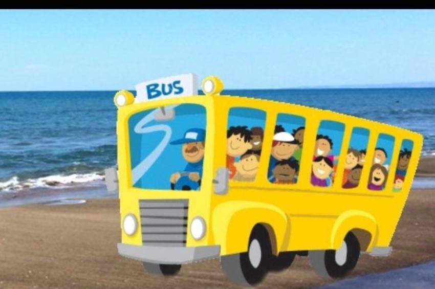 Parte da domani il servizio di trasporto estivo Squinzano-Casalabate