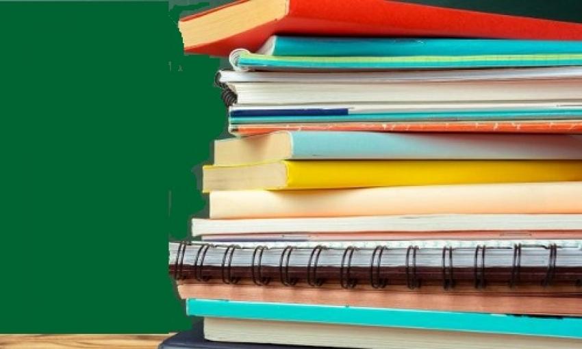 Fornitura gratuita o semi-gratuita dei libri di testo A.S. 2021/2022 - Scuole secondarie di I e II grado