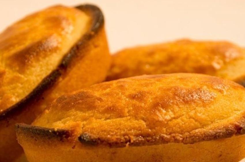 """""""Pasticciotto day"""" a Squinzano il 1° giugno. Il dolce proposto a 60 centesimi"""