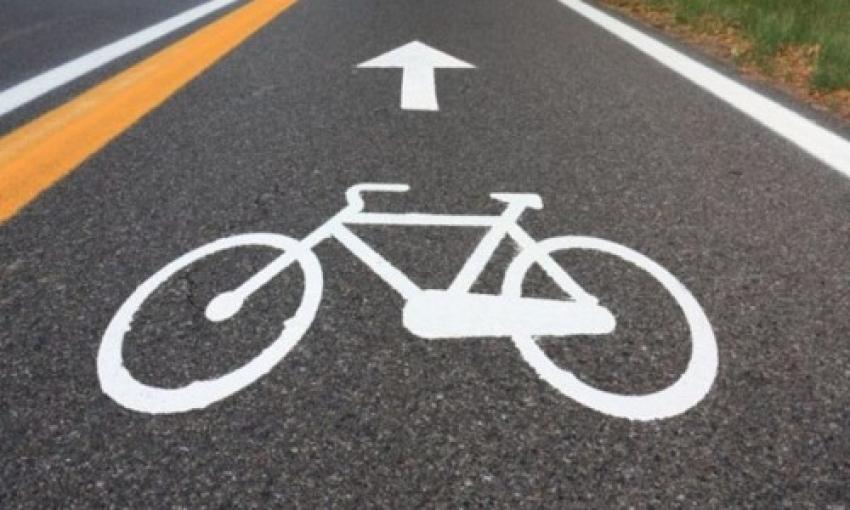 """""""Piano...in Bici"""", il progetto che guarda alla mobilità sostenibile. Squinzano tra i paesi aderenti"""