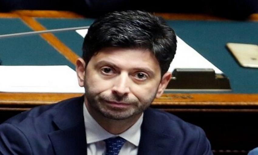 La Puglia torna in zona rossa da lunedì: decisione dipesa dal preoccupante aumento di casi