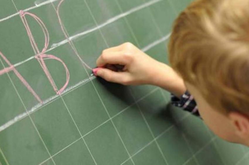 """La crisi delle scuole dell'infanzia paritarie. Seccia alla Regione: """"le briciole non bastano più"""""""
