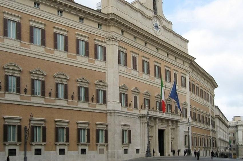 "I cattolici in politica, da protagonisti a gregari dei ""capitani"""