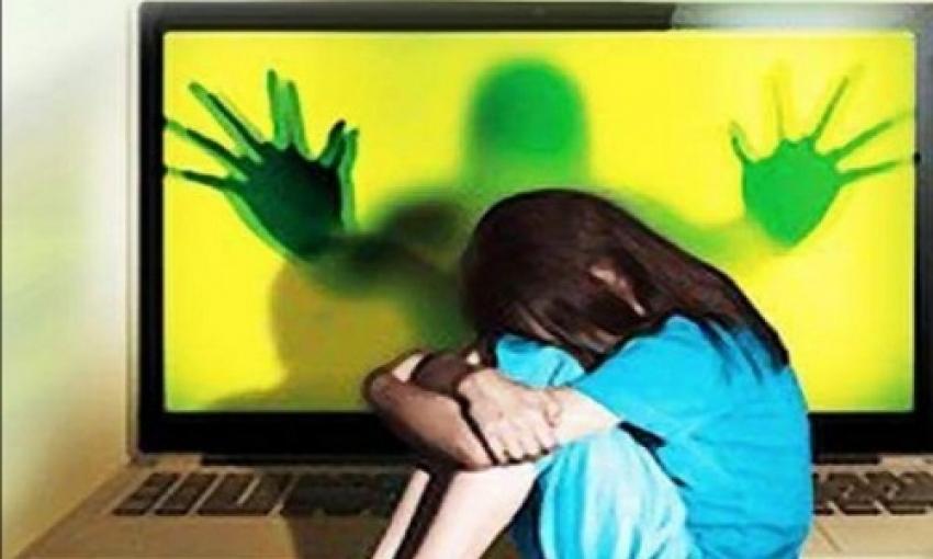 """Parte mercoledì 17 il progetto """"Conoscere il cybershaming: Stop a bulli e vittime del web"""""""