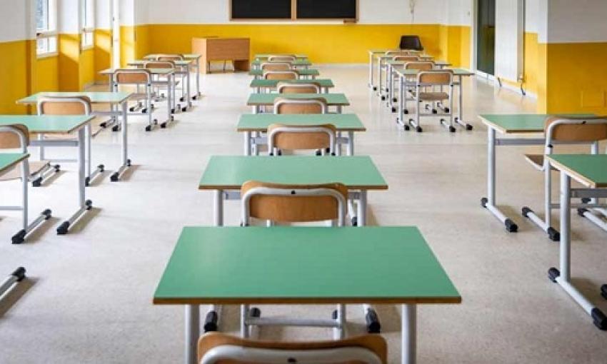 Attività scolastica in presenza da mercoledì 7 aprile 2021