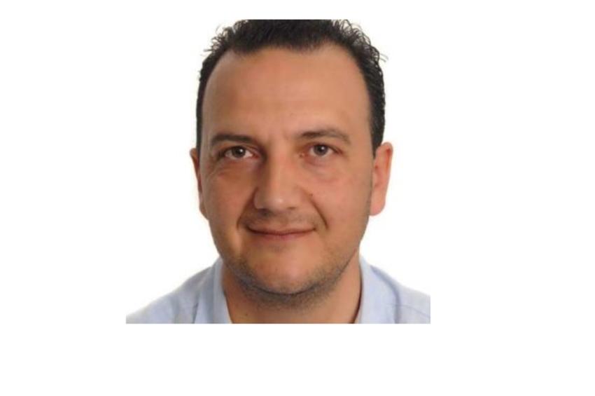 Marco De Luca è il nuovo Presidente dell'Unione dei Comuni del Nord Salento