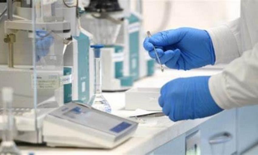 """A Napoli si sperimenta il vaccino senza iniezione. I ricercatori: """"Potrà essere assunto per via orale"""""""