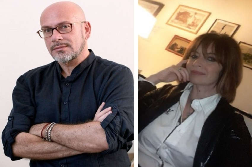 Due avvocati in lizza, Anna Pecora e Piero Favale sfidano l'ex sindaca Storino. Partiti alla finestra