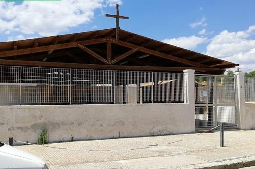 La fede non va in vacanza: ecco gli orari delle Sante Messe a Casalabate