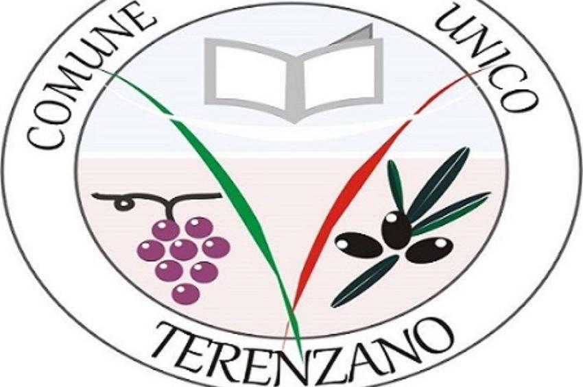 """Vincenzo Serratì: """"Comitato Comune Unico Terenzano mai legittimato ma andiamo avanti"""""""
