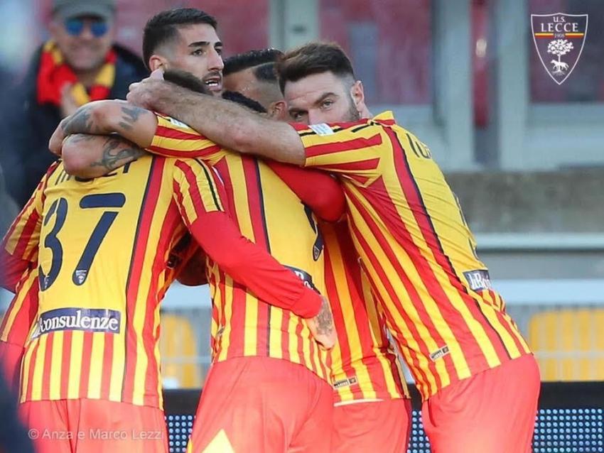Serie A: si parte il 20 giugno con i recuperi, ultima giornata il 2 agosto. Tutto il calendario