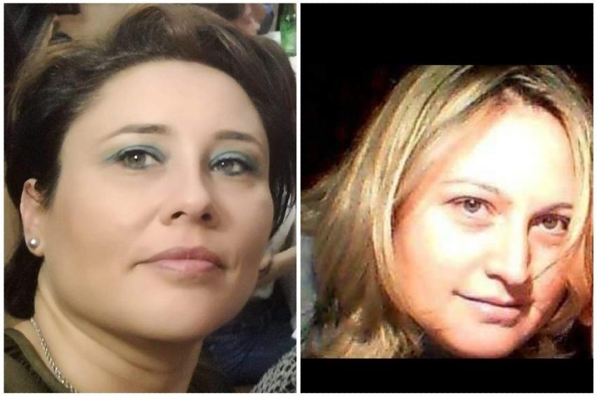 Omofobia: anche le squinzanesi Bello e Schito a confronto in videoconferenza con la ministra Azzolina
