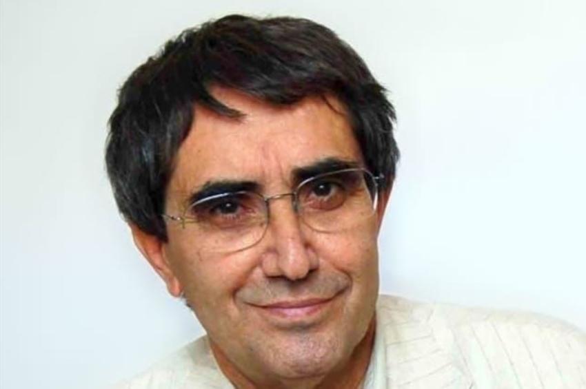 Ci lascia Piero Manni: editore semplice e trasparente, faro della cultura salentina
